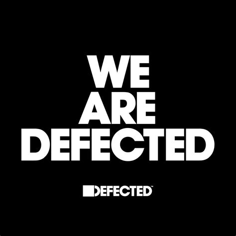 defected house music defected in the house podcast