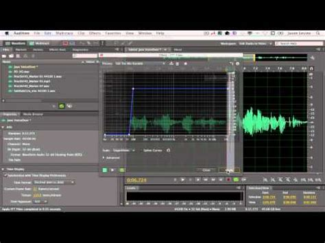 apps that make your voice sound better how to record a voice in adobe cs6