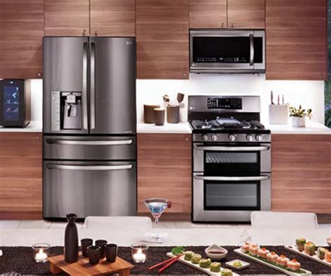 kitchen appliances outstanding best buy kitchen appliance kitchen appliances outstanding kitchen appliance packages