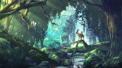 studio ghibli film hd studio ghibli wallpaper 183 download free stunning hd