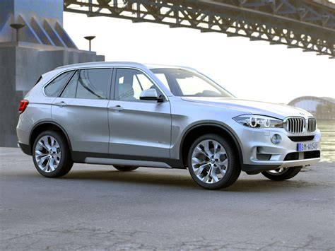 bmw vehicles 2015 bmw x5 f15 2015 3d model vehicles 3d models bmw 3ds max
