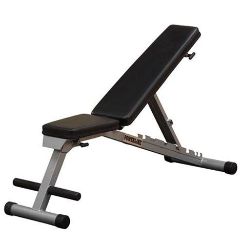 workout bench reviews top 10 best workout bench reviews your 2018 buyer s guide