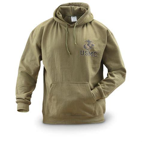 Jaket Hoodie Trivium Exclusive Dealdo Merch usmc pt sweatshirt sweater jacket