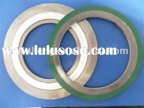 Seal Neo zurn neo seal gasket cement msds zurn neo seal gasket cement msds manufacturers in lulusoso
