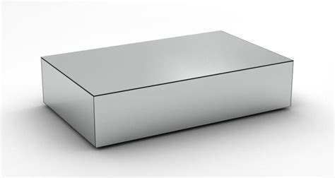 Coffee Table Best Mirrored Coffee Table Furniture Mirrored Trunk Coffee Table