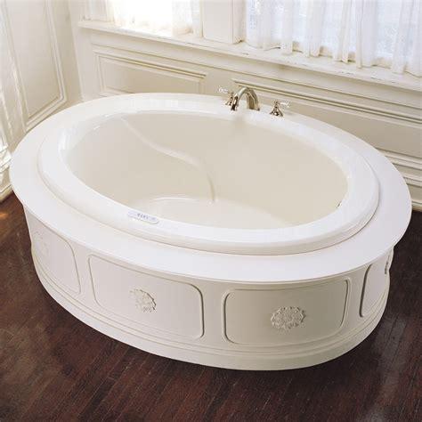 mti bathtub mti adena 5 bathtub