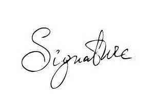 Signature signature armband handschrift armband personalisierte von capucinne