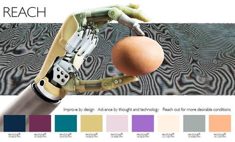 color trends spring 2017 lenzing color trends spring summer 2017 fashion trendsetter