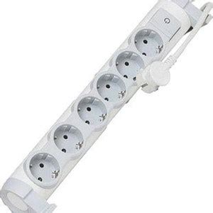 Colokan Listrik Extension Multi Kaki 3 4 Slot Dan 3 Port Usb sell stop kontak multi extension comfort colokan listrik 6 lubang dapat diputar from indonesia
