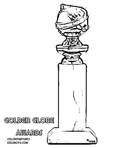 basketball trophy coloring pages hollywood star coloring hollywood stars pitt wahlberg