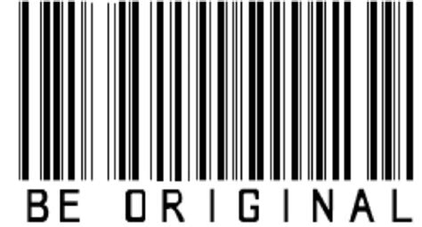 barcode tattoo poem 656 best be original images on pinterest converse all