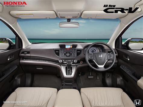 Honda Crv 2 0 L At Mt 2017 spesifikasi crv at 2 0 prestige 2015 autos post
