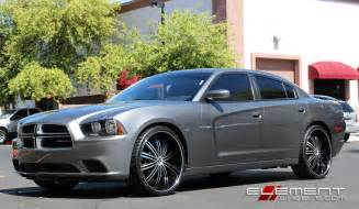 24 Inch Rims For Dodge Charger 2012 Dodge Charger On 24s Quotes
