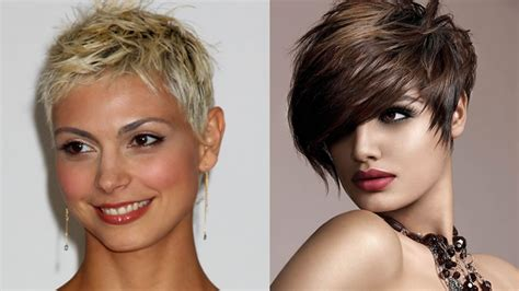 20 best short pixie haircuts short hairstyles 2017 53 pixie hairstyles for short haircuts stylish easy to