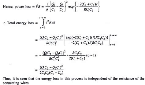 capacitors ncert capacitors ncert 28 images ncert solutions for class 12th physics chapter 8 electromagnetic