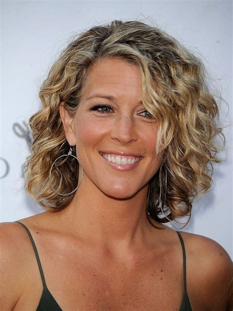 trendy haircuts for seniors short curly haircuts for seniors women women medium haircut