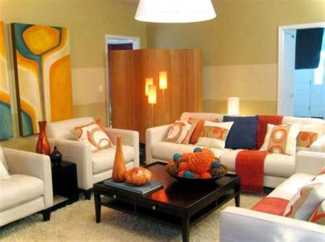 Wall Colour Combination For Living Room by Wall Colour Combination For Small Living Room Modern House