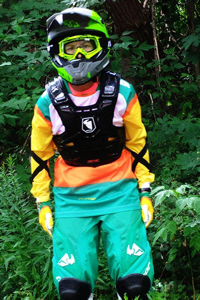 motocross gear toronto runners chase guinness world records titles at the