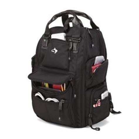 husky 18 in backpack 58597n11 the home depot