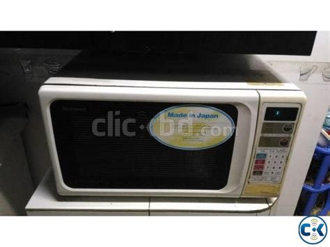 Microwave National national microwave oven 30l clickbd