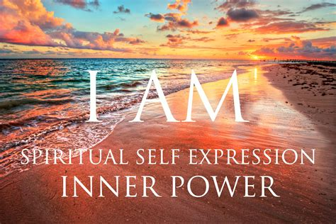 spiritual mind power affirmations practical mystical and spiritual inspiration applied to your books i am affirmations spiritual self expression inner power