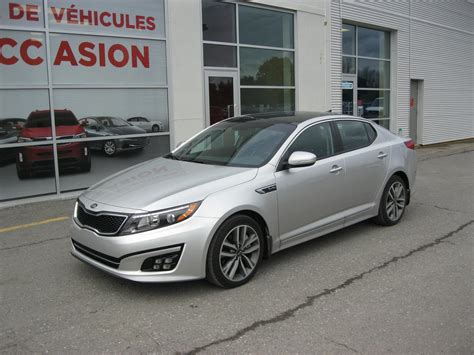 2015 Kia Optima Sx Il Y A Un Probl 232 Me Erreur 500 Something S Wrong 500