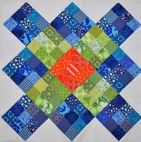 Blank Quilt Squares by 1000 Images About One Block Quilts On