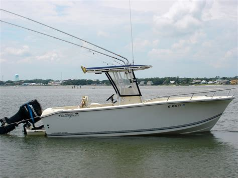 used kencraft boats for sale kencraft challenger 235 the hull truth boating and