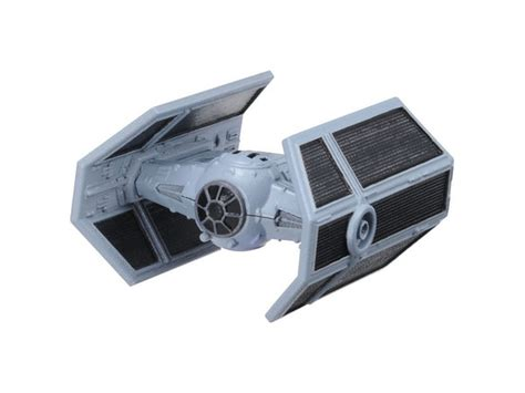 Tie Fighter Tomica Wars tsw 07 tomica wars darth vader s tie fighter by