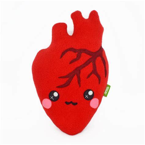 anatomically correct plush doll anatomically correct plush