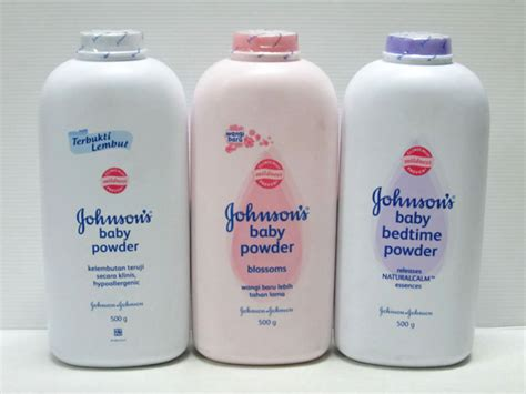 Does Shower To Shower Cause Ovarian Cancer by Metro News Ng Talc Could Give You Cancer And Here S Why
