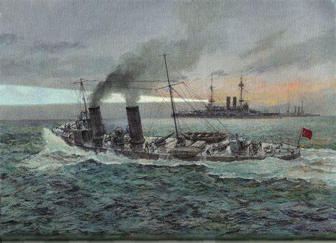 ottoman navy review ottoman navy 1914 18 ipms usa reviews