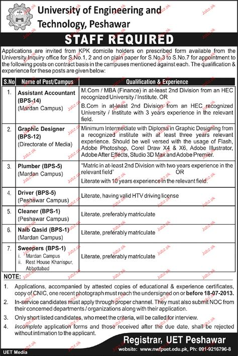assistant accountant designers job opportunity 2018 jobs