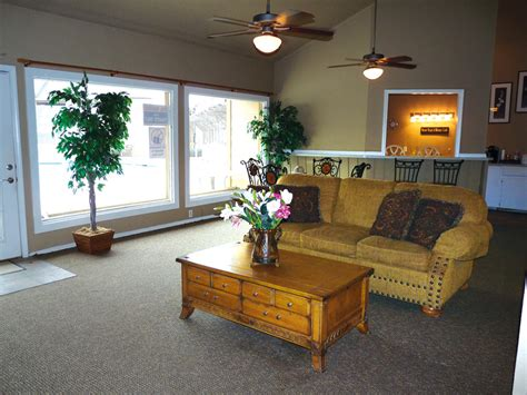 lakewood appartments lakewood park apartments apartment magz