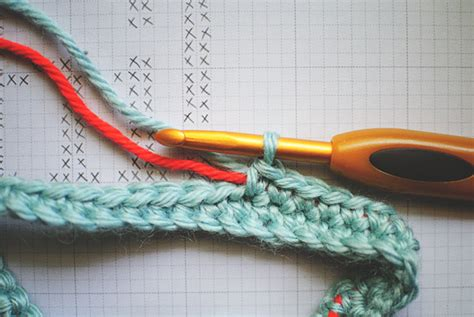 how to change colors crochet crochet colorwork 7 tips for beginners on craftsy