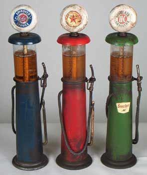 dollhouse x gasoline 17 best images about miniature gas station garage service