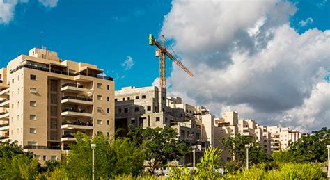 israel housing israel housing s too tight to mention
