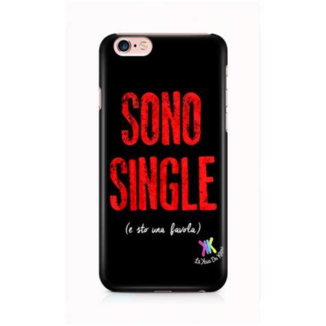 Cover Iphone 6 Plus cover apple iphone 6 plus grip