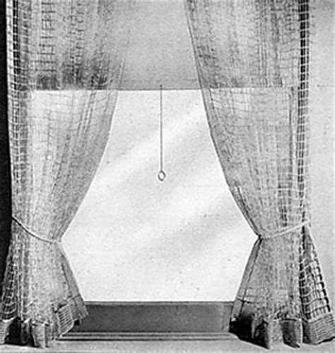 pattern net curtains ravelry cord net curtains 302 pattern by the spool
