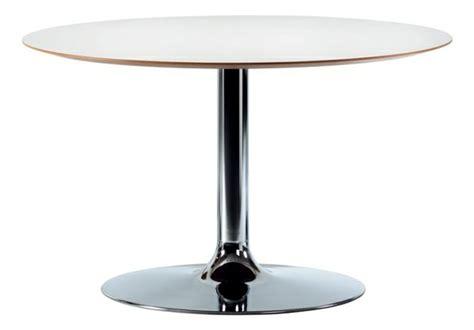 Venus Table by Venus Table Base By Johanson Design