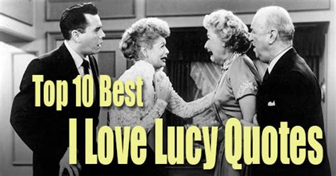 i love lucy quotes ricky ricardo quotes quotesgram
