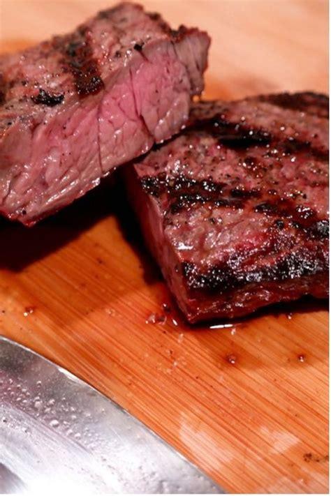 steak room temperature 17 best ideas about steak temperature on steak recipes baked steak recipes and