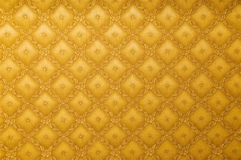 pattern gold download 55 free gold seamless patterns