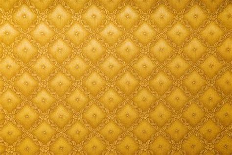 pattern gold free 55 free gold seamless patterns