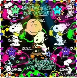 imagenes de buenas noches snoopy snoopy fotograf 237 a 98229380 blingee com