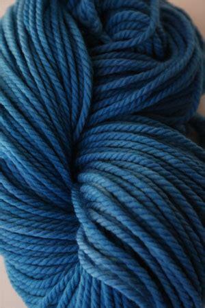 continental knitting yarn malabrigo chunky merino wool knitting yarn 026