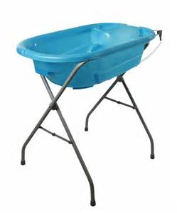 on me baby bather bath tub stand 434