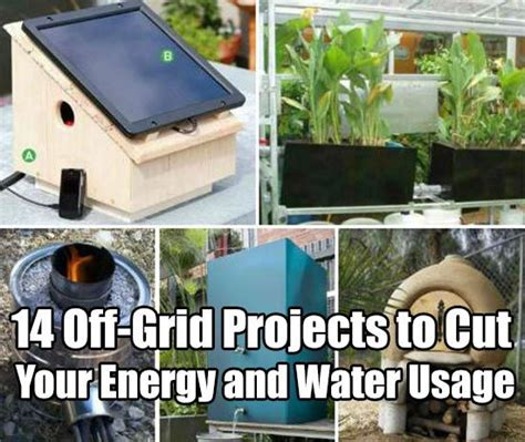 grid energy provide energy to your homestead and your car with solar panels energy independence lower bills grid living books grid prepping and homesteads on