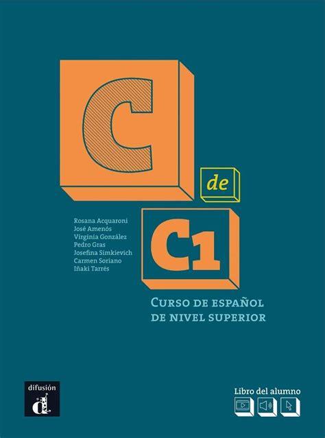 libro nivell de suficincia c1 pasajes librer 237 a internacional c de c1 libro del alumno c1 vv aa 978 84 16273 48 5