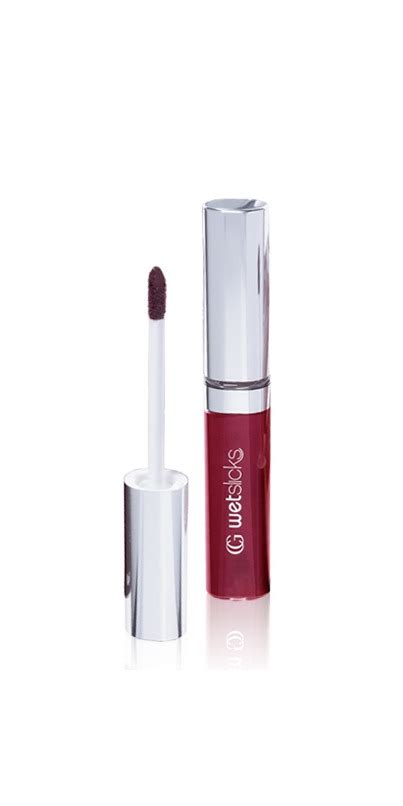 Checkout Covergirl Wetslicks Amazemint by Buy Covergirl Wetslicks At Well Ca Free Shipping 35 In